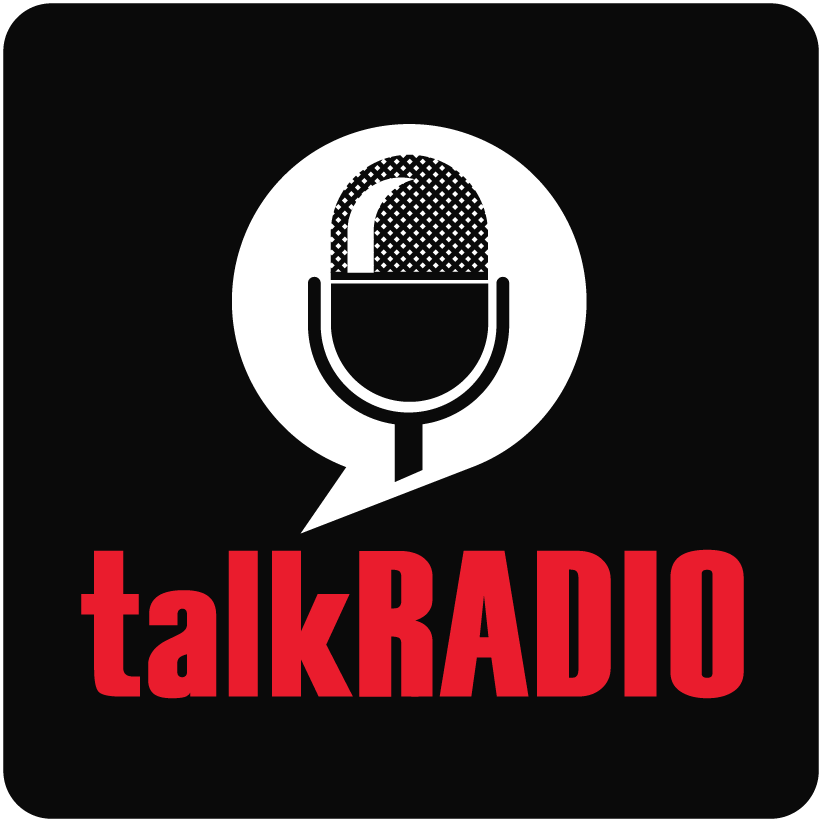 Image result for talk radio uk logo image