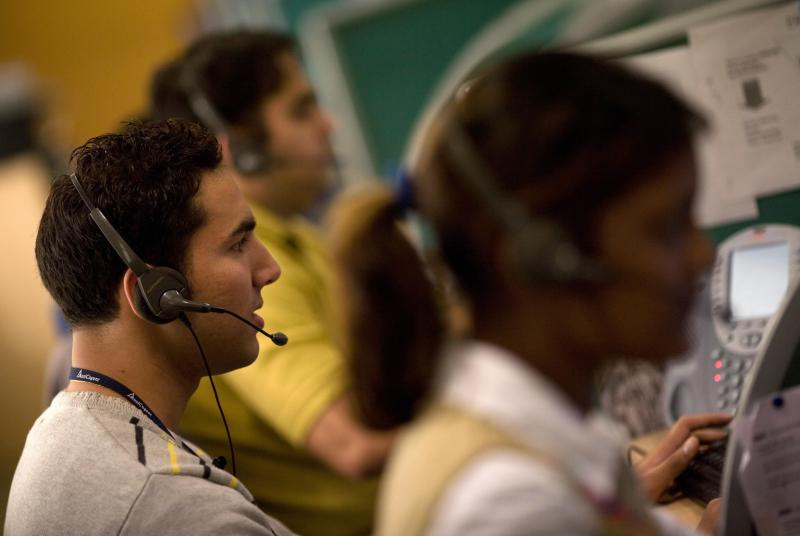 investigate the impact the atmosphere of the 911 call center has on telecommunication professionals  The state has contracted rentals based out of louisiana through enterprise rent-a-car's state motor pool rental contract for business travel which applies to all state of louisiana employees and/or authorized travelers traveling on official state business.