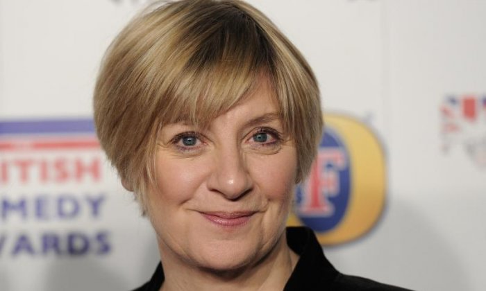 Comedian Victoria Wood has died of cancer at the age of 62