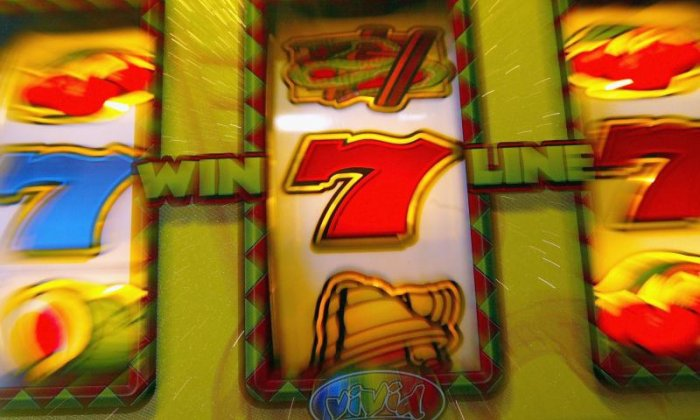 Gambling Addiction: 'I became very depressed and suicidal', says Matt Zarb-Cousins