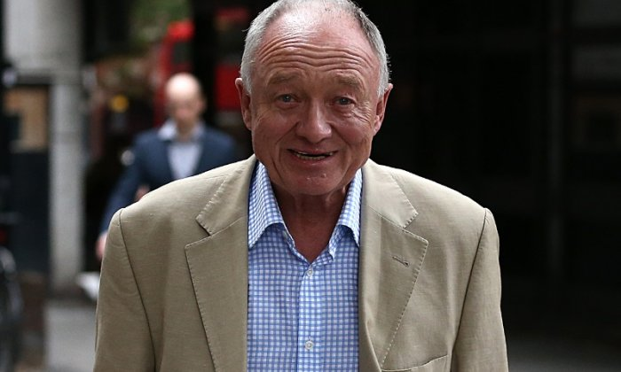 Panama Papers: Cameron should resign over father's offshore investment fund, says Livingstone