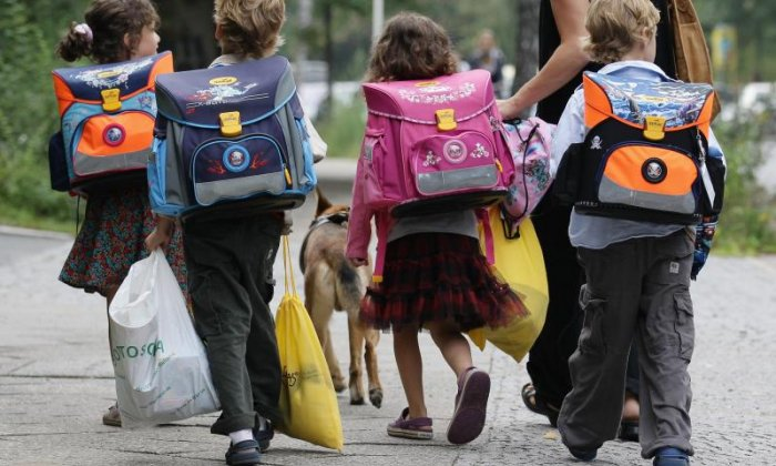 Labour MP Nic Dakin has called for the government to crack down on illegal schools