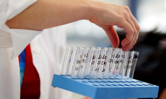 Drug cheats: Sports science expert praises the International Olympic Committee for retesting athlete samples