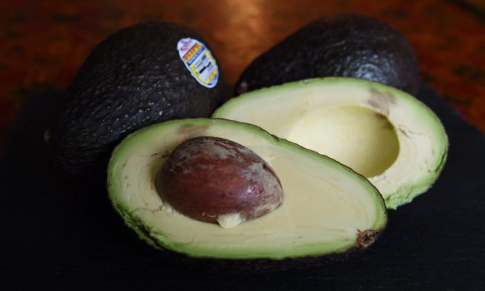 'Stolen avocados could be dangerous to eat', as avocado crime is on the rise