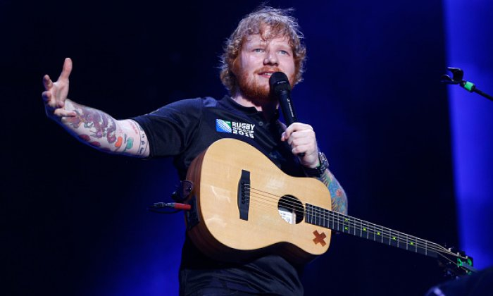Music copyright cases like Ed Sheeran's 'sets a really dangerous precedent', says lawyer