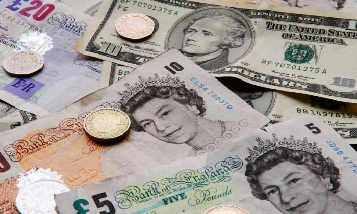 Pay gap starts young as survey reveals boys get more pocket money than girls