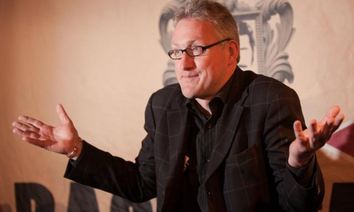 Where have all the Liberal Democrats gone? Jon Holmes investigates with Lembit Öpik