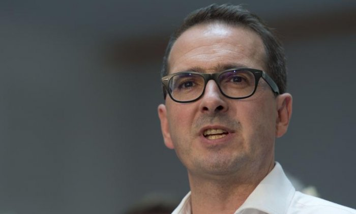"Labour MP Jenny Chapman has said party leadership candidate Owen Smith should have been mindful of the ""toxic atmosphere around politics … and used better words"" in his pitch to head the party."