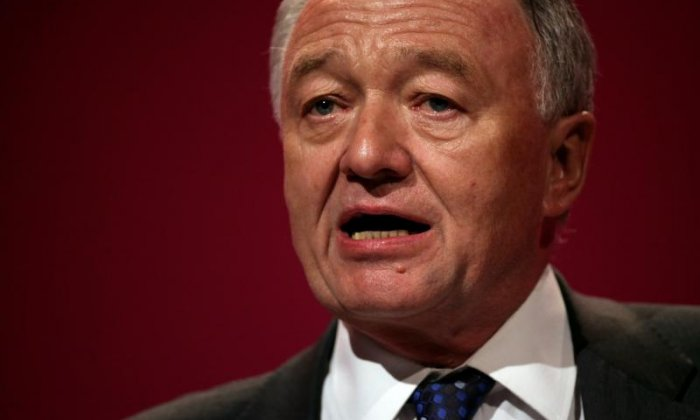 'It's a reward for a big donation to a political party', says Ken Livingstone on honours list