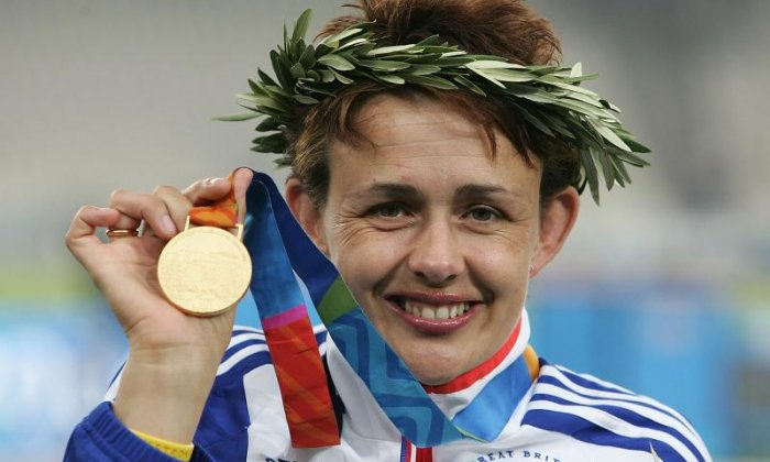 """Olympic bosses """"passed the buck"""" on banning Russia's drug cheats, says Paralympic legend Tanni Grey-Thompson"""