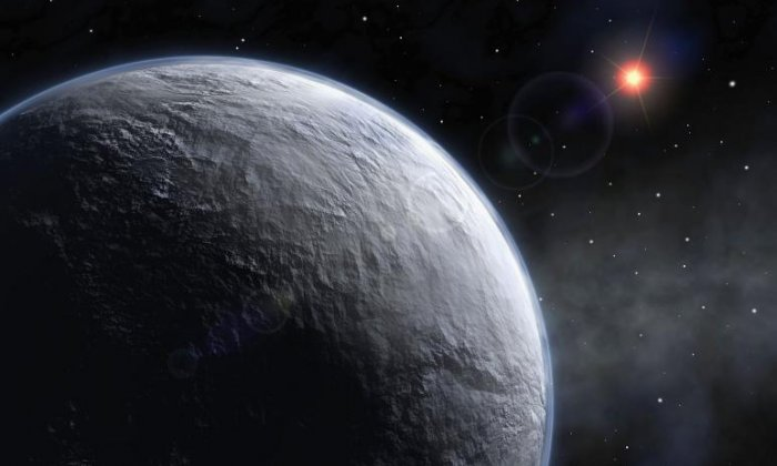 Proxima b: Space expert highlights the potential of exo-planet to sustain life