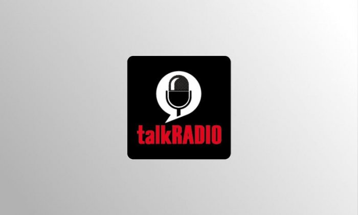 talkRADIO delivers great set of opening RAJAR numbers