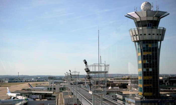 French air traffic controller strikes: why are the unions on the rise?