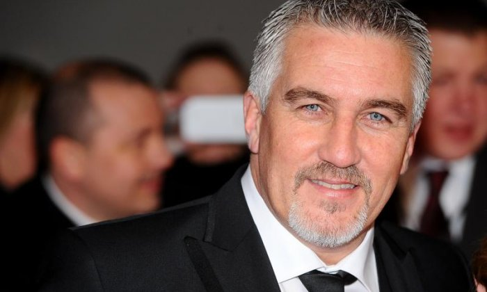 Paul Hollywood continues as a judge on The Great British Bake Off, but how will he get on without Mary Berry?