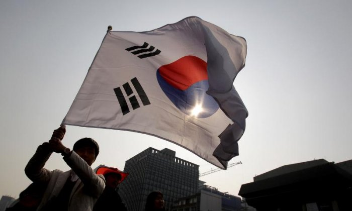North Korean defectors will allegedly appear on South Korean TV