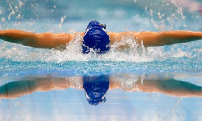 The Big Debate on swimming: 'Look at Hull and Grimsby, these are terrible places'