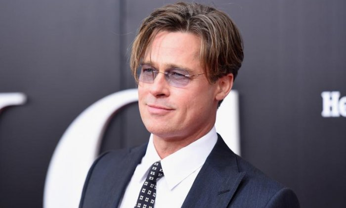 Brangelina divorce latest: LAPD is not investigating Brad Pitt over allegations of abuse