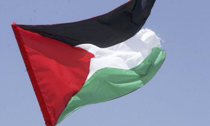 Palestinian court orders the suspension of local elections