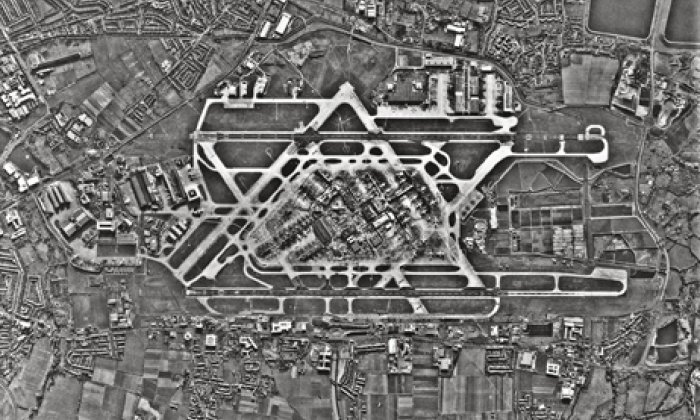 """Airport expansion: Boris Johnson """"right for all the wrong reasons"""" to dismiss Heathrow"""