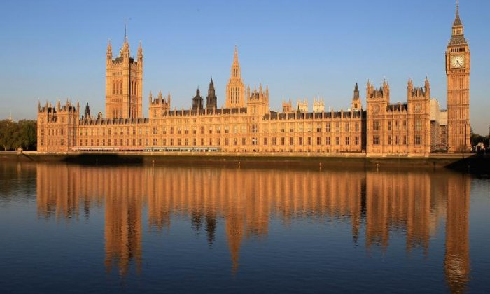 Electoral reform rep defends Boundary Commission for constituency changes