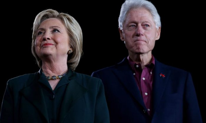 an analysis of the movie on the topic of clintons sexual affair Comparative analysis of  clinton's trial had a lot of impact to the political sector mainly in clintons  let us find you essays on topic clinton impeachment.
