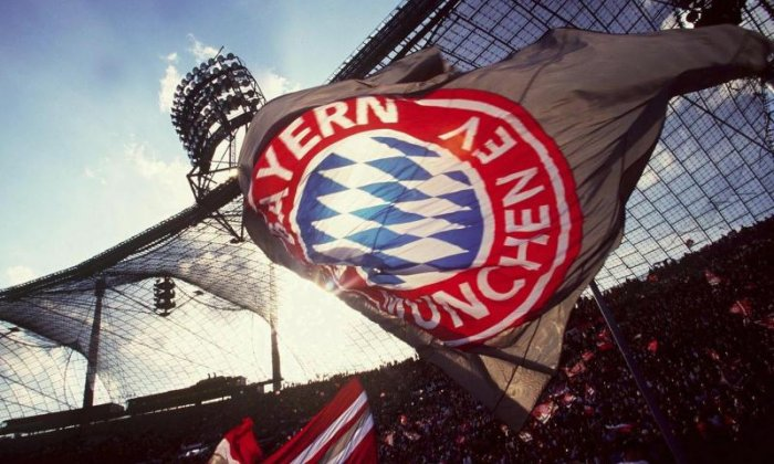 Bayern Munich to examine anti-Nazi past after new research comes to light