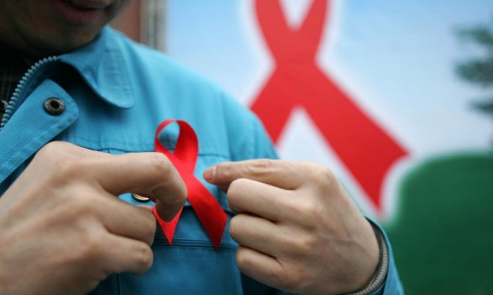 HIV Cure: 'We hope results will help future studies on the way to finding a cure, says the Terrence Higgins Trust