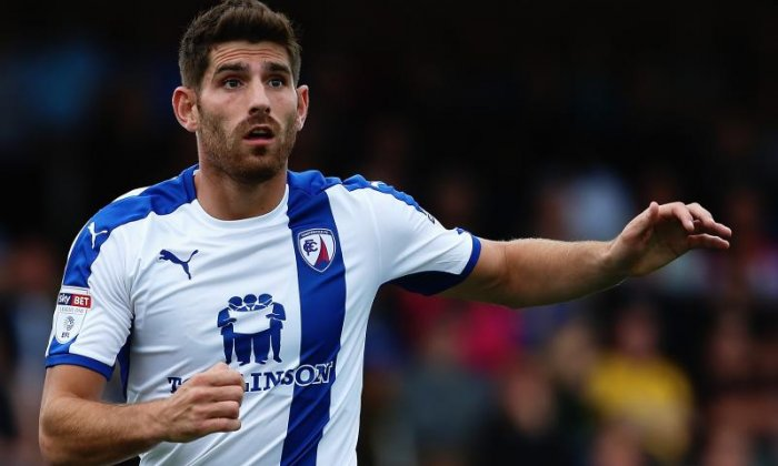 Ched Evans goes on trial over rape charge