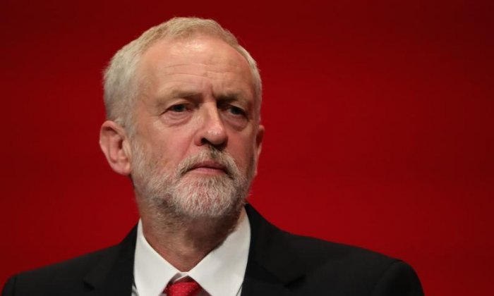 'I think Jeremy Corbyn is reaching out to members from all sides', in his front bench reshuffle, says MP Dawn Butler