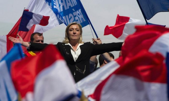 Marine Le Pen: After the events of 2016, could she be elected?