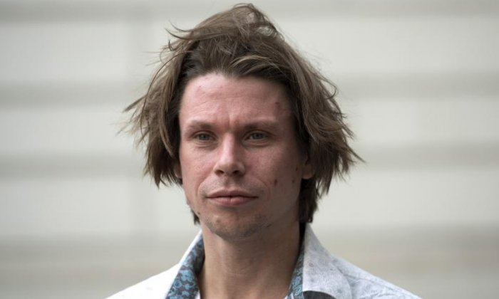 Lauri Love: 'Law's changed on Home Secretary's consideration on human rights', says extradition lawyer