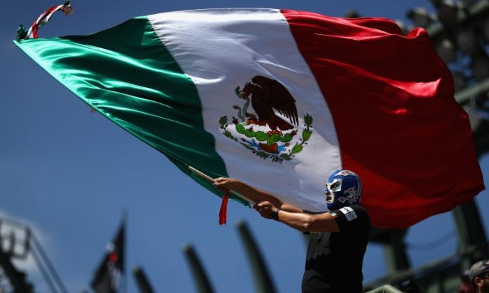 Mexican labourers will leave a huge hole in the US economy