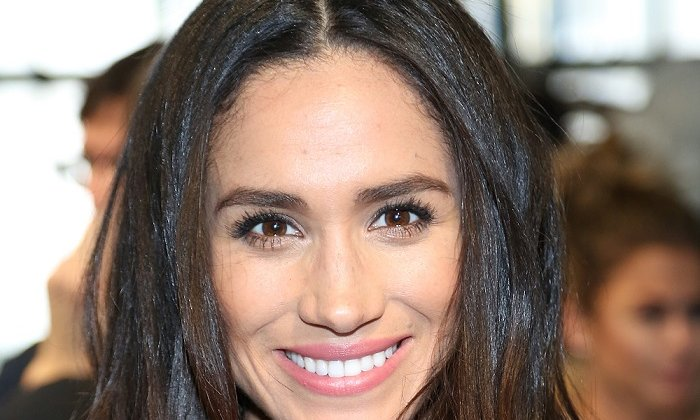 Meghan Markle will be spending a lot more time in the UK