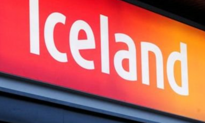 Coldwar twitter users comment on iceland vs iceland talkradio iceland supermarket credit twitter montagueconsult publicscrutiny Choice Image