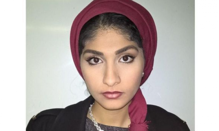 Yasmin Seweid - the lie that sparked a media firestorm