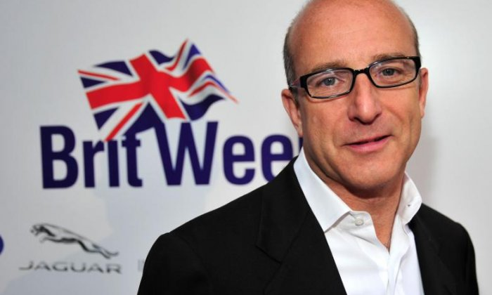 Paul McKenna tells Paul Ross about the dangers of sugar