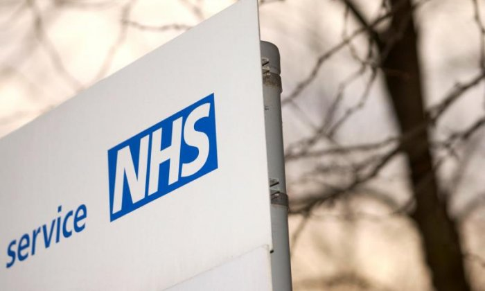 NHS crisis: 'People could die while waiting for treatments', says Dr. Hilary Jones