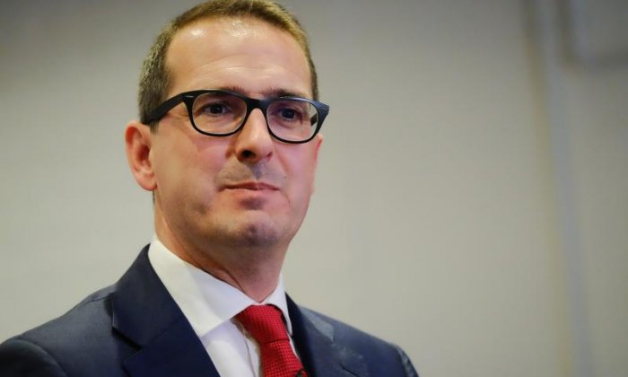 'The government is likely to get a bad Brexit deal', says MP Owen Smith