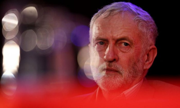 Labour national wage cap: 'We saw the authentic Jeremy Corbyn yesterday', says former Tony Blair advisor