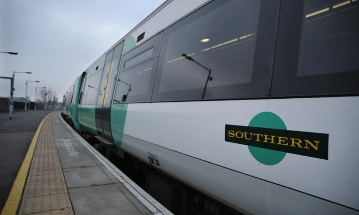 Southern Rail announce more strikes for January
