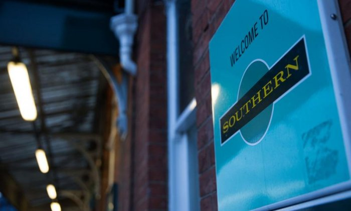 Southern Rail says it will restore 'full train service' from next Tuesday after Aslef climdown