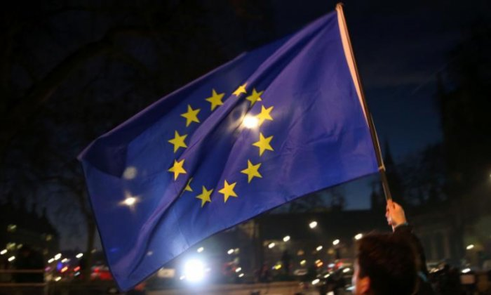'We must ensure that we have the option to reverse the triggering of Article 50', says lawyer