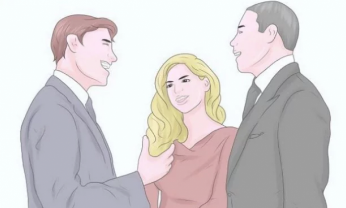 WikiHow apologizes for white-washing photo of Obama, Beyoncé, and Jay Z