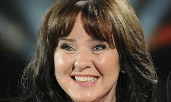 Coleen Nolan dishes on winning Celebrity Big Brother 2017