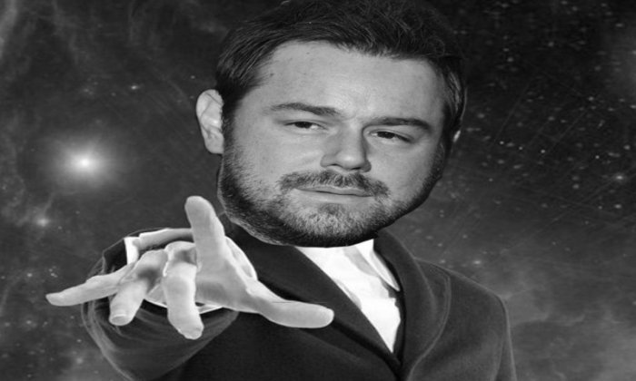 'Our species has failed to live up to it's potential' - Fans angry over Danny Dyer wanting to become Doctor Who
