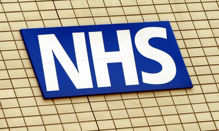 NHS Crisis: 'Community services need to be improved before cutting hospital beds,' says Dr. Richard Taylor