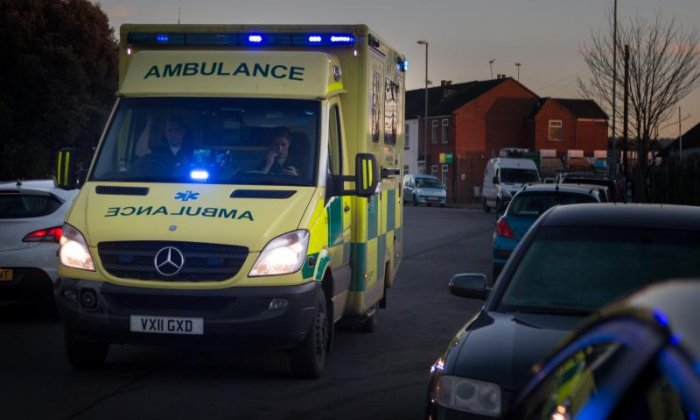 'suicide attempts' due to alleged bullying of 999 call handlers at South East Coast Ambulance trust