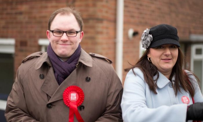Stoke by-election: 'It's like Labour are trying to lose by putting up Gareth Snell', says journalist Harry Cole