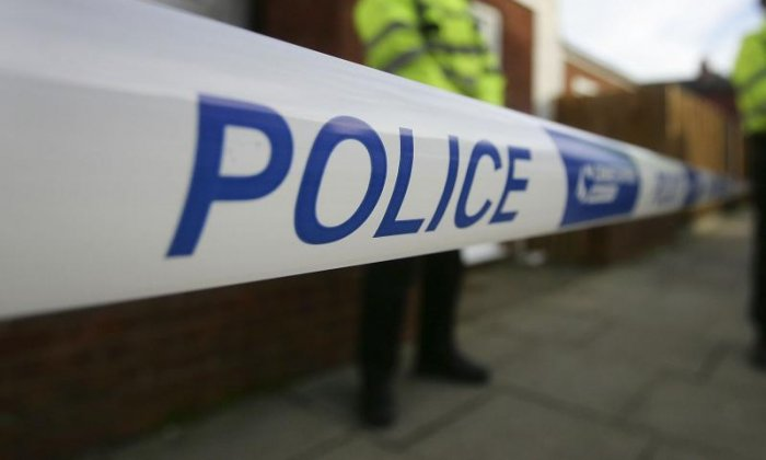 Sheffield shooting: Man arrested on suspicion of conspiracy to murder