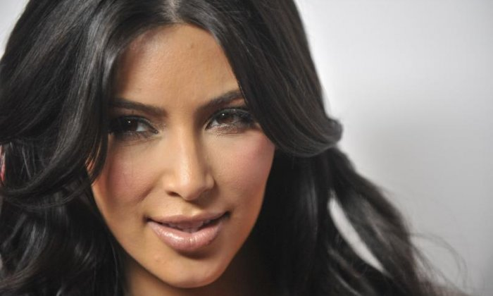 The Kardashians may be about to get their own cartoon series